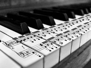 music-notes-piano-wallpapers